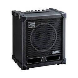 Roland CUBE-60XL BASS - Compact Bass Amplifier/Speaker CB-60XL