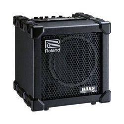 Roland CUBE-20XL BASS - Compact Bass Amplifier/Speaker CB-20XL