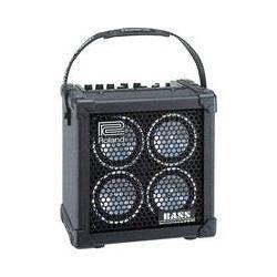 Roland MICRO CUBE BASS RX Portable Bass Amplifier MICRO CB-RX