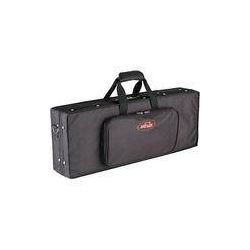 SKB 1SKB-SC2709 Foot Controller Soft Case 1SKB-SC2709 B&H Photo