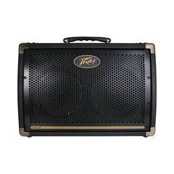 Peavey  Ecoustic E208 Acoustic Amplifier 03599680 B&H Photo Video