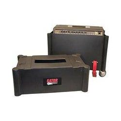 Gator Cases G-112-ROTO Roto Molded Amp Case G-112-ROTO B&H Photo