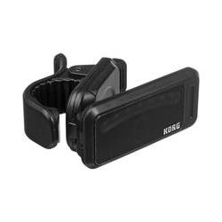 Korg PC-1 pitchclip - Clip-On Tuner PITCHCLIP PC1 B&H Photo