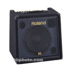 Roland KC-350 - 120 Watt Keyboard Amplifier/Submixer KC-350 B&H