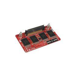 Yamaha FL512M 512MB Flash Memory Expansion FL512M B&H Photo