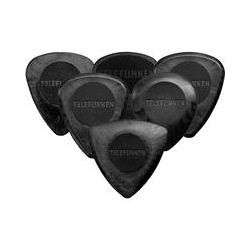Telefunken Delrin Pick Variety Pack (6-Pack) MIX PACK B&H Photo