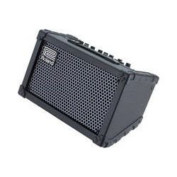 Roland CUBE Street Battery Powered Stereo Amplifier CUBE-ST B&H