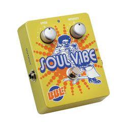 BBE Sound Soul Vibe Vintage Vibe & Rotary Speaker SOUL VIBE