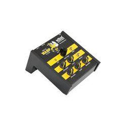 Mode Machines  MW-01 Wasp Filter 308210 B&H Photo Video