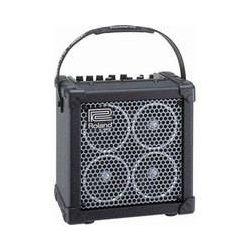 Roland MICRO CUBE RX Portable Guitar Amplifier MICRO CUBE-RX B&H