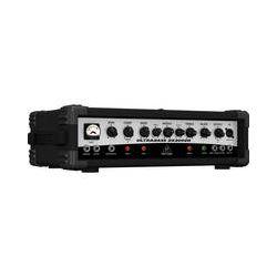 Behringer ULTRABASS BX2000H 2,000-Watt Bass ULTRABASS BX2000H