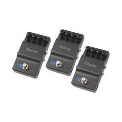 DigiTech iStomp Downloadable Pedal (3-Pack) ISTOMP-3-PACK B&H