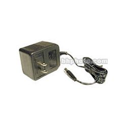 Radial Engineering R15DC-US - Power Supply for Radial R800 9407
