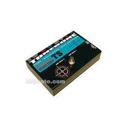 Radial Engineering Headbone TS Guitar Amp Head Switcher R800