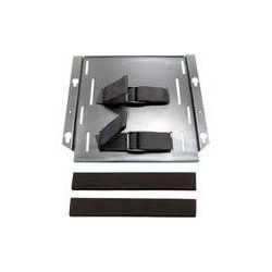 Roland  DH-01 CD Drive Holder DH-01 B&H Photo Video
