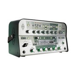 Kemper Kemper Profiling Amplifier - KEMPER PROFILING AMPLIFIE
