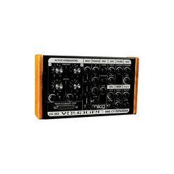 Moog VX-352 CV Input Expander for Minimoog Voyager RME VX-352
