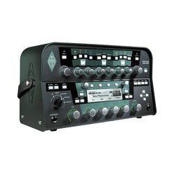 Kemper Kemper Profiling Amplifier - KEMPER PROFILING AMP B&H