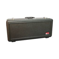 Gator Cases GC-ALTO-RECT Deluxe Molded Case GC-ALTO-RECT B&H
