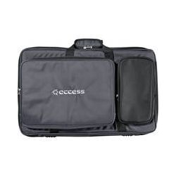 Access Music Deluxe Bag for Virus TI VIRUS TI POLAR DELUXE BAG