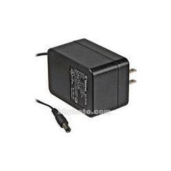 Vestax DC15A - 15V DC Power Supply for Compatible Vestax DC15A