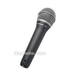 Samson Q7 - Cardioid Neodymium Dynamic Handheld Microphone SAQ7