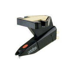 Ortofon Pro S - OM Series Cartridge and Stylus OM PRO S SINGLE