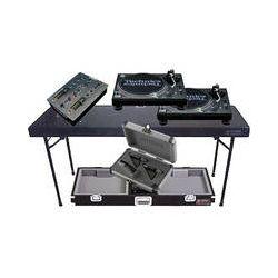 Technics  SL-1210MK5 Advanced Turntable Kit  B&H Photo Video