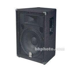 "Yamaha BR15 - 15"" 2-Way 400 Watt P.A. Speaker BR15 B&H"