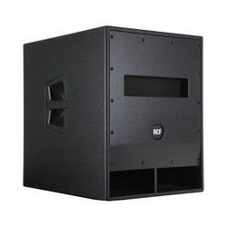 RCF  SUB 718-AS Active Subwoofer SUB-718AS B&H Photo Video