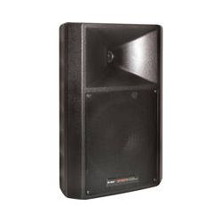 "Nady MC-15 Passive 15"" 2-Way Loudspeaker MC-15 B&H Photo"