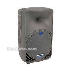 """Mackie C200 Passive 10"""" 2-Way Loudspeaker C200 B&H Photo"""