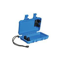 Shure  MCC - Multi-Cartridge Carrying Case MCC B&H Photo Video