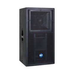 RCF  4PRO 6001A Active 3-Way Speaker 4PRO-6001A B&H Photo Video