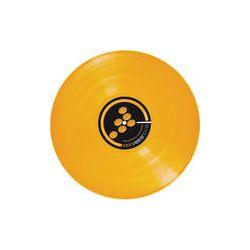 Mixvibes Vinyl V2B - Timecode Vinyl (Orange) ORANGEVINYL B&H