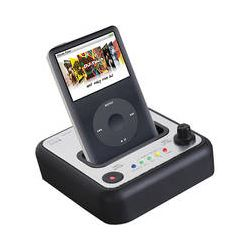 DJ-Tech Rec-iN iPod Dock and Recording Interface REC-IN B&H