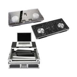 Pioneer XDJ-R1 Wireless DJ System with Cover and Case B&H Photo