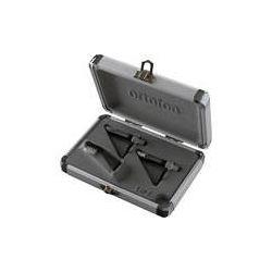 Ortofon Pro S - Concorde Series Cartridge and CC PRO STWIN B&H