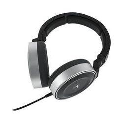 AKG  K167 Tiesto Headphones 3284H00010 B&H Photo Video