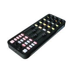 Allen & Heath Xone:K2 Professional DJ MIDI Controller XONE:K2
