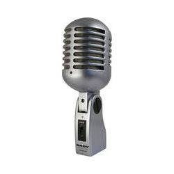 Nady PCM-100 Classic Condenser Microphone PCM-100 B&H Photo