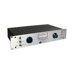 Summit Audio TLA-100A - Leveling Amplifier TLA-100A B&H Photo