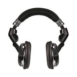 Nady  DJH-2000 Closed-Ear Headphones DJH-2000 B&H Photo Video