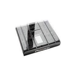 Decksaver Dust Cover for Pioneer DJM-2000 DS-PC-DJM2000 B&H