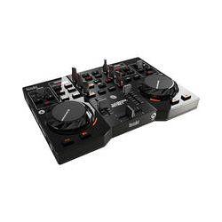 Hercules DJControl Instinct DJ Software Controller 4780730 B&H