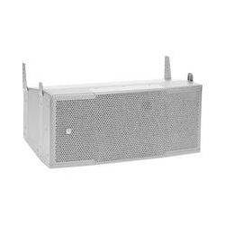 Turbosound BI-AMPED OR TRI-AMPED 3-WAY SPEAKER TCS-1061-75WH B&H