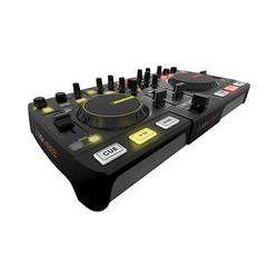 Mixvibes U-Mix Control 2 MIDI DJ Controller U-MIX CONTROL 2 B&H