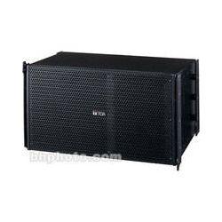 Toa Electronics SRA12L Mid-Sized Line Array Speakers SR-A12L B&H