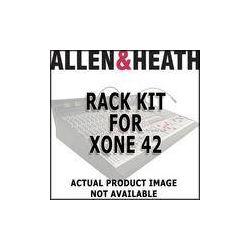 Allen & Heath Xone:42 Rack Mount Kit for the Xone:42 XONE:42-RK