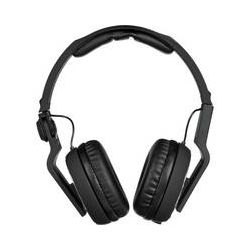 Pioneer HDJ-500T-K Headphones with Phone Answering HDJ-500T-K